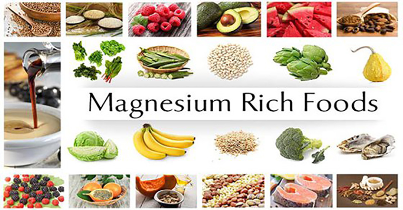 magnesium-awesome-foods.jpg